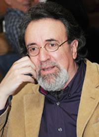 Vergílio Alberto Vieira