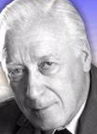 Adolfo Simões Müller