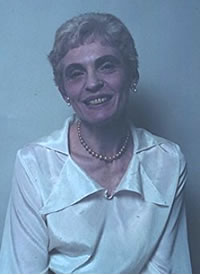 Alice Joyce Davidson