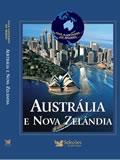 Austrália & Nova Zelândia