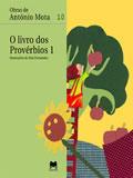 O Livro dos Provérbios 1