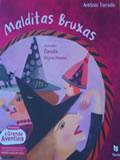 Malditas Bruxas