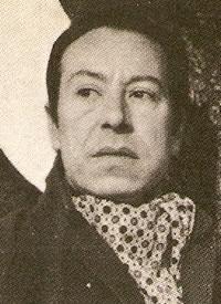 Ricardo Alberty